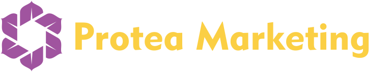 Ohio | Web Design | Small Business | SEO